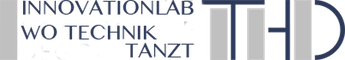 Innovation Lab Deggendorf